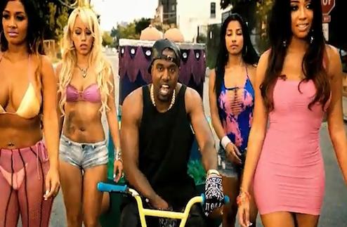Final, sorry, xxx rap stars day
