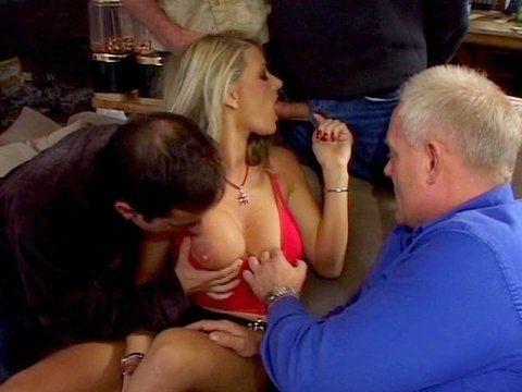 Drunk pussy threeway hot naked pics