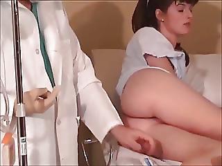 Ava lauren porn pics