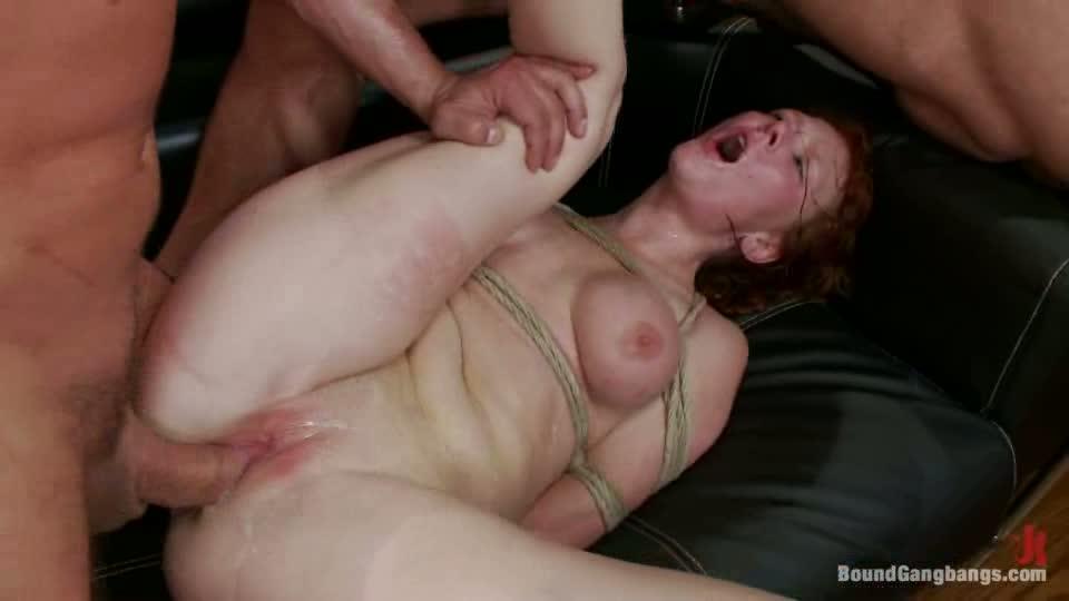 Costume anal porn pics