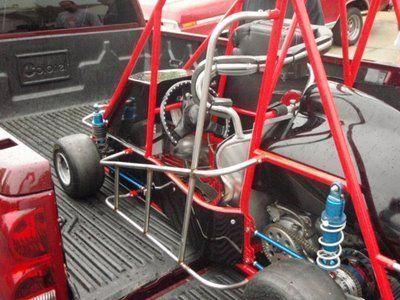 best of Racing parts midget Quarter