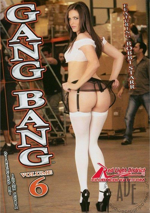 Earthshine reccomend Red lighjt district gangbang 6