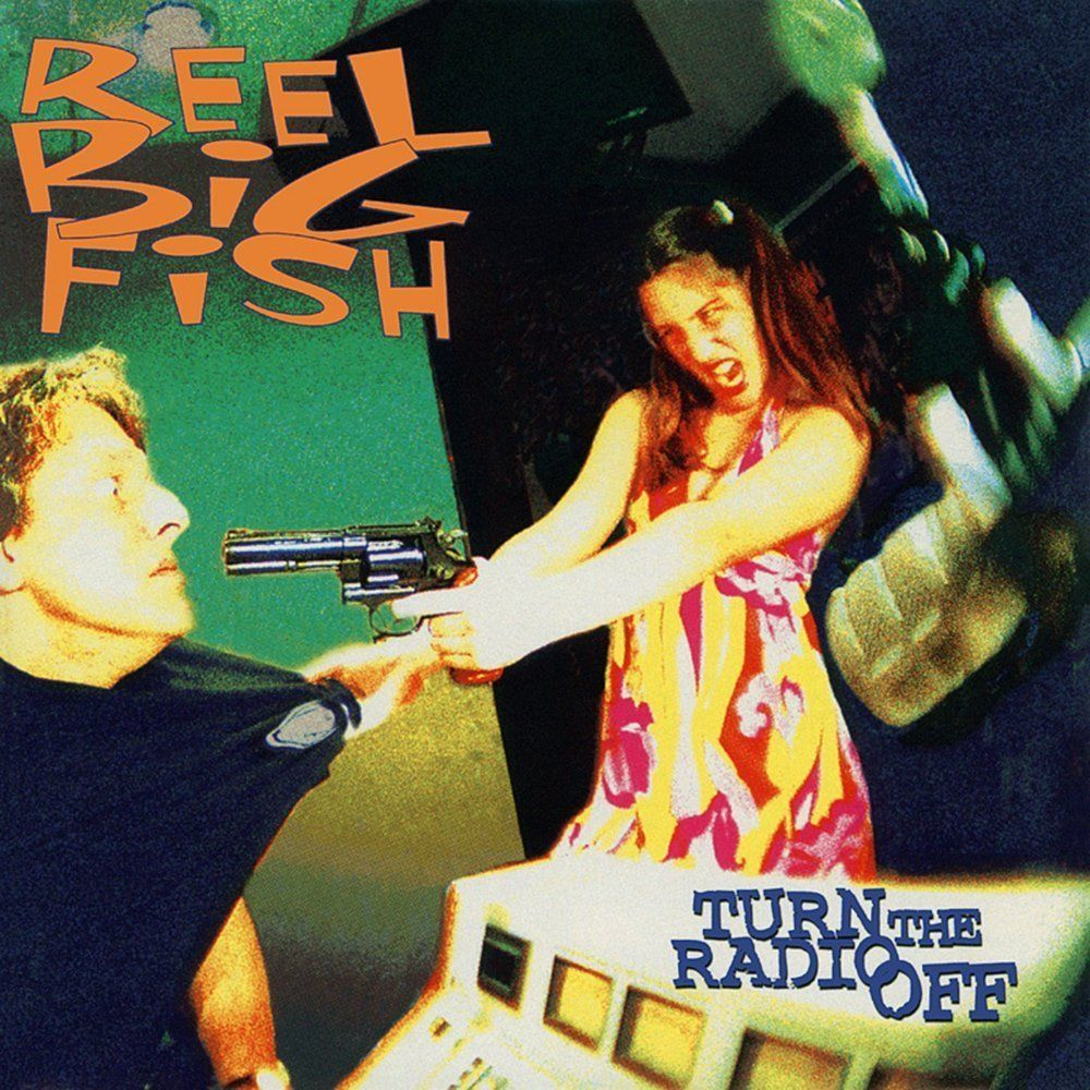 best of Sucks evrything Reel fish big