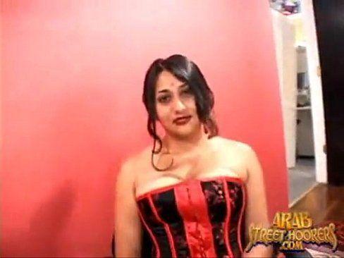 Patel pornstar rita