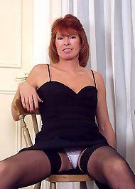 hot milf videos watchable on ipod