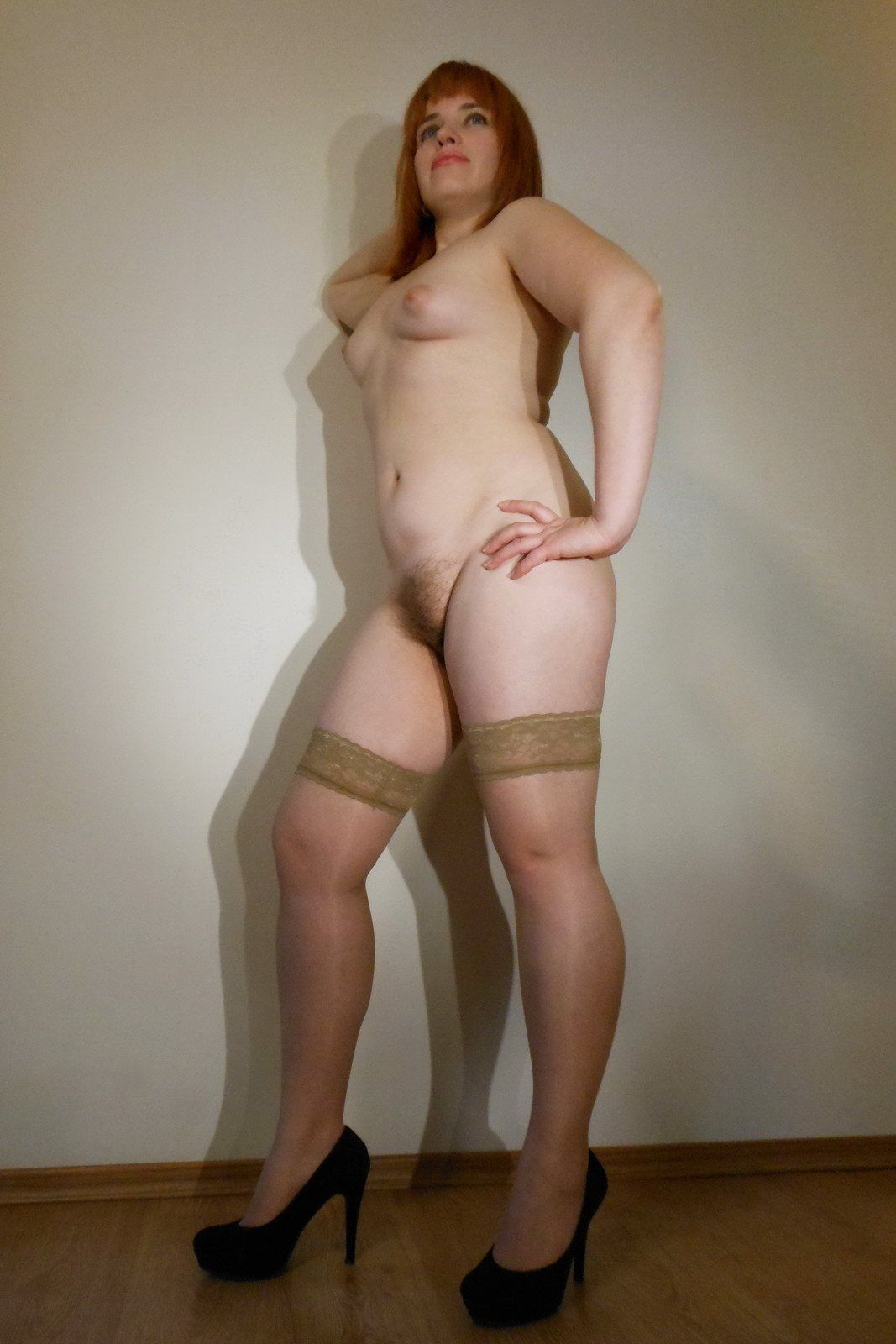 Happens. sexy chubby naked