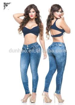 Cornflake reccomend Sexy jean butt