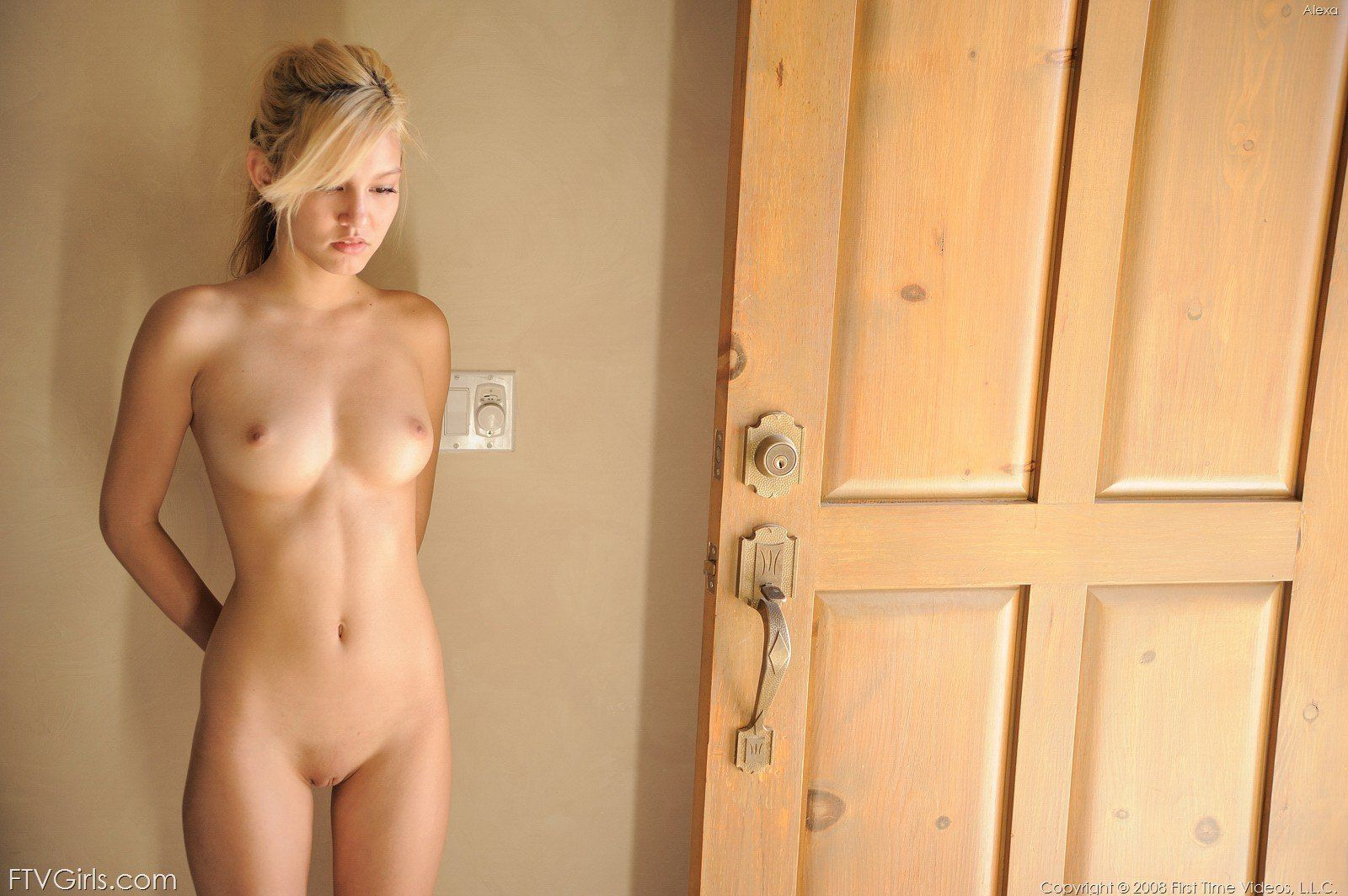 Apologise, but, door next gallery nudes girl assured, what lie