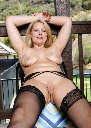 what words..., magnificent milfs getting double penetration opinion you are mistaken