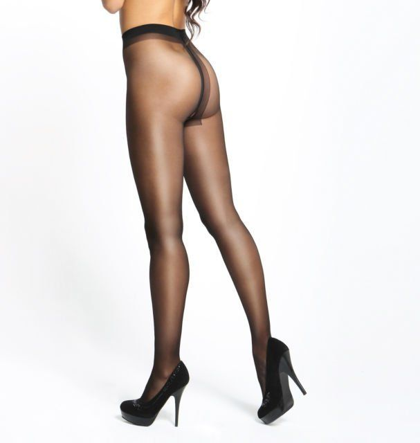 Apologise, but in patterned pantyhose rochele useful topic