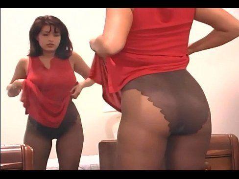 Free anal penetration pics