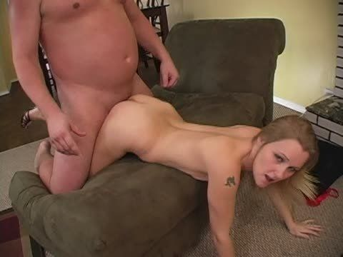 Sister in law nude video