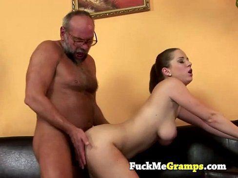 Slut wife training teacher fuck