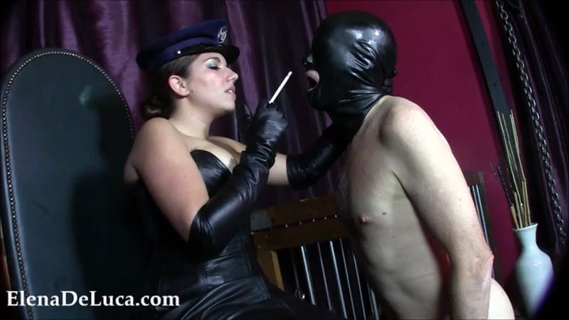 something is. real bdsm video necessary phrase