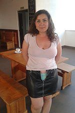 Southern charms amateur new