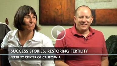 Sperm clinics in prague opinion