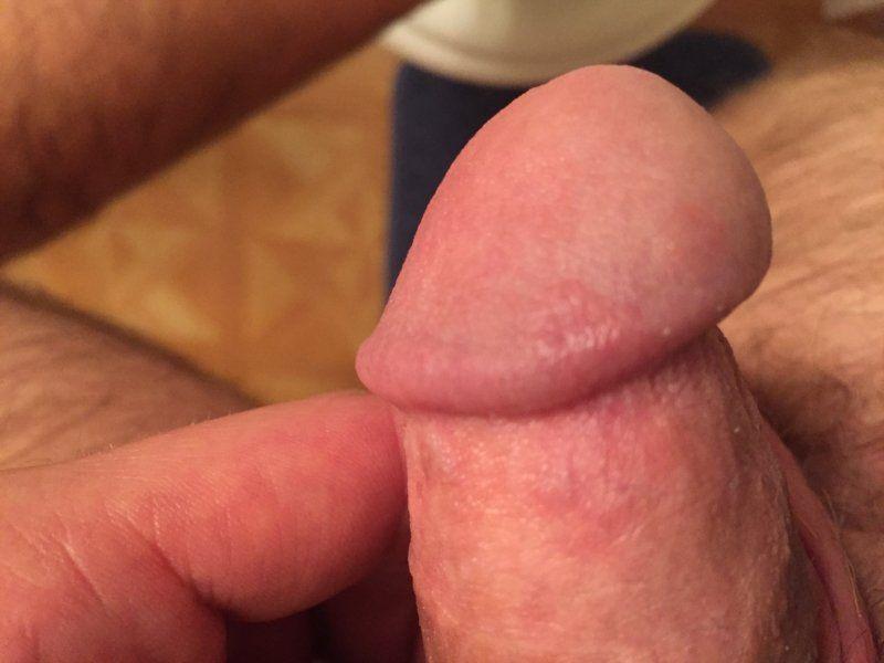 Videos of men masturbating