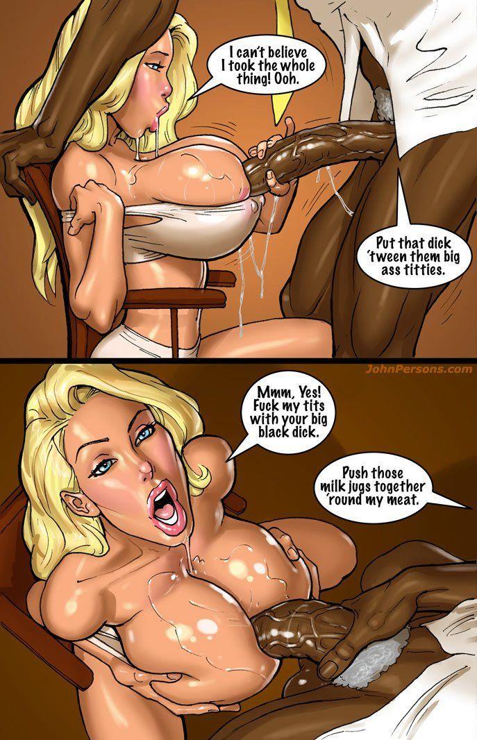 Amanda bynes naked fuck