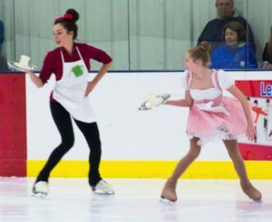 Pantie college cheerleading photo gallery