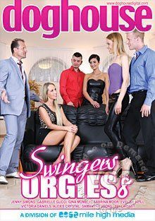 best of Movies Swingers orgy