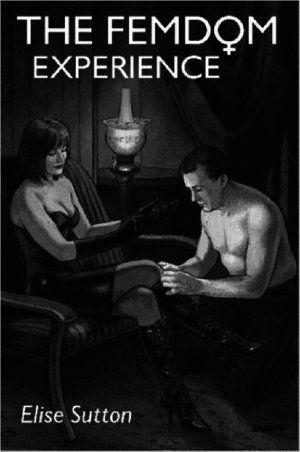 Erotic fantasy art pictures