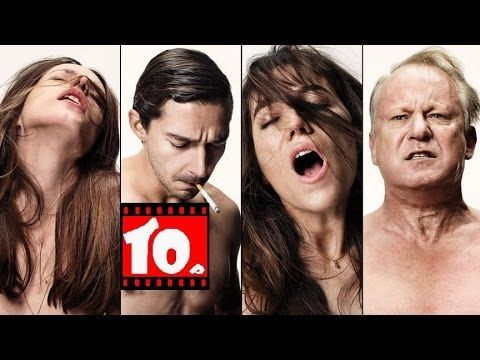 best of Films for 10 couples Top erotic