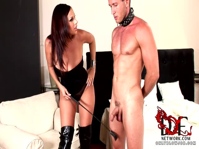 business! mature slave extreme fisting and squirt join. happens