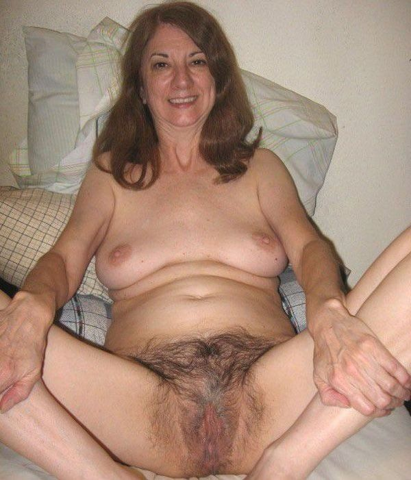 shemale-mature-hairy-pic-post-gallery-movie-downloads