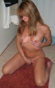 Atos sara underwood nude