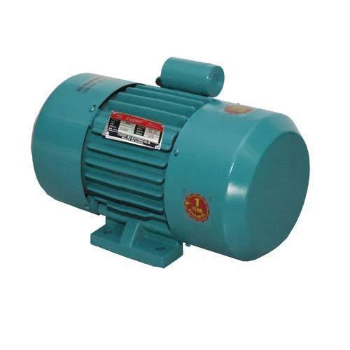 best of Manufacturers Vibrator motor