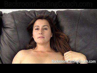 Lisa ann pornstar webpage