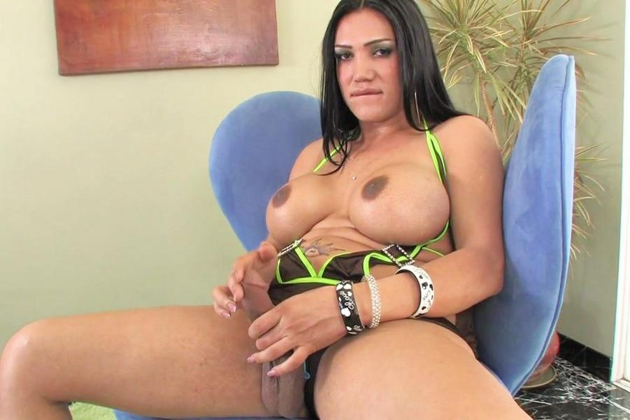 Selmer recommend best of lesbian 2 shemale