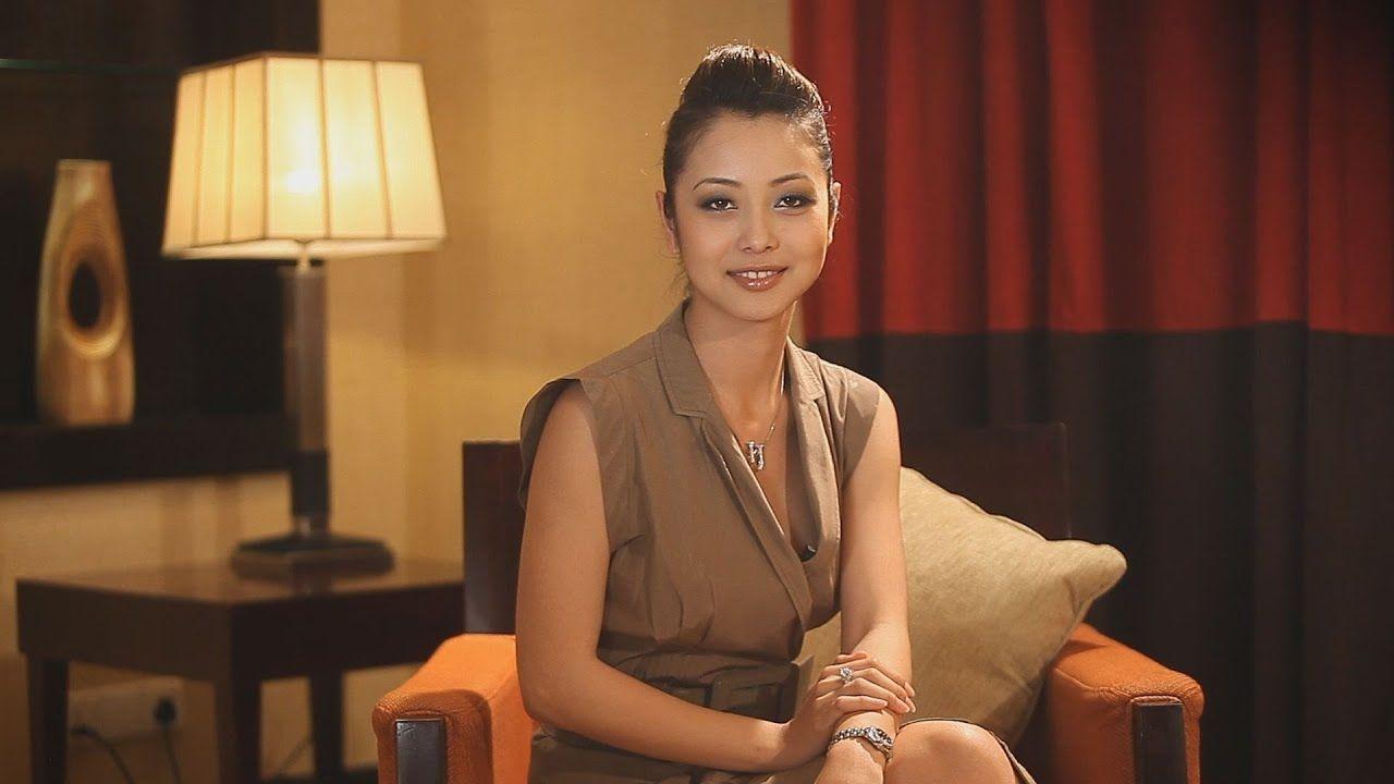 best of Busty women Vietnam