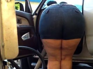 Hot year old milf sex videos