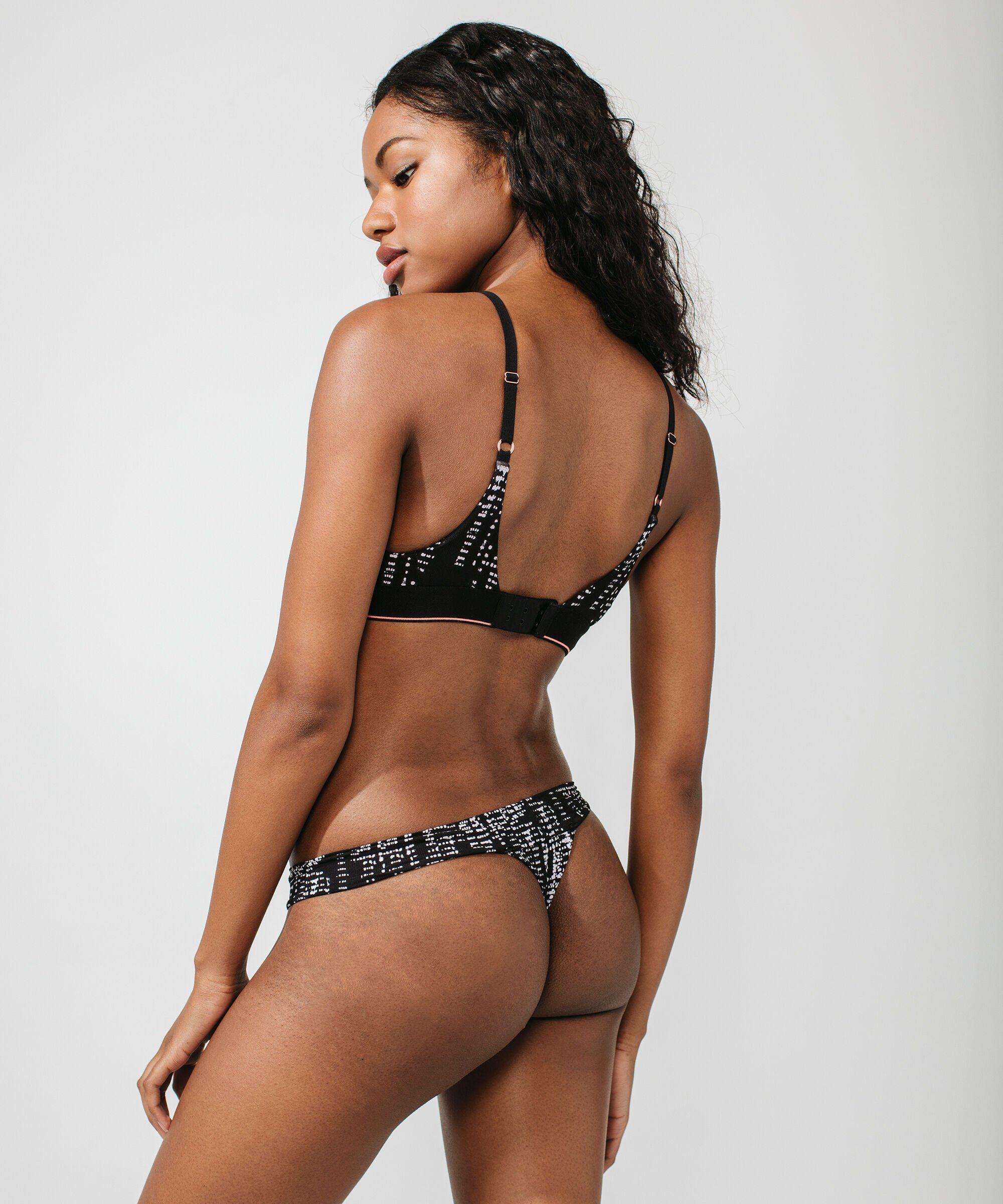 best of Women underwear Voyeur pictures of in