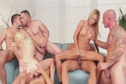 share your porn old women gangbang does not