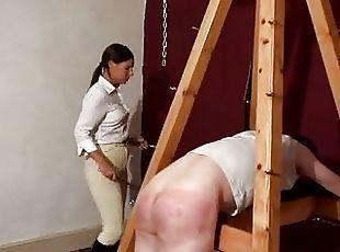 Adult little girl porn