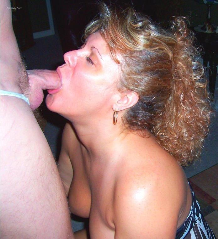 Big natural tits dailymotion
