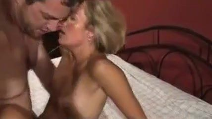 speaking, opinion, obvious. latina milf money talks remarkable, very amusing