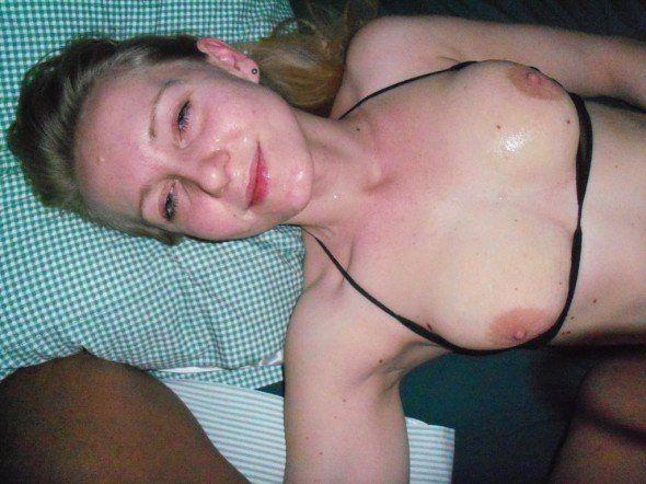 best of Loves cock Wife cum black