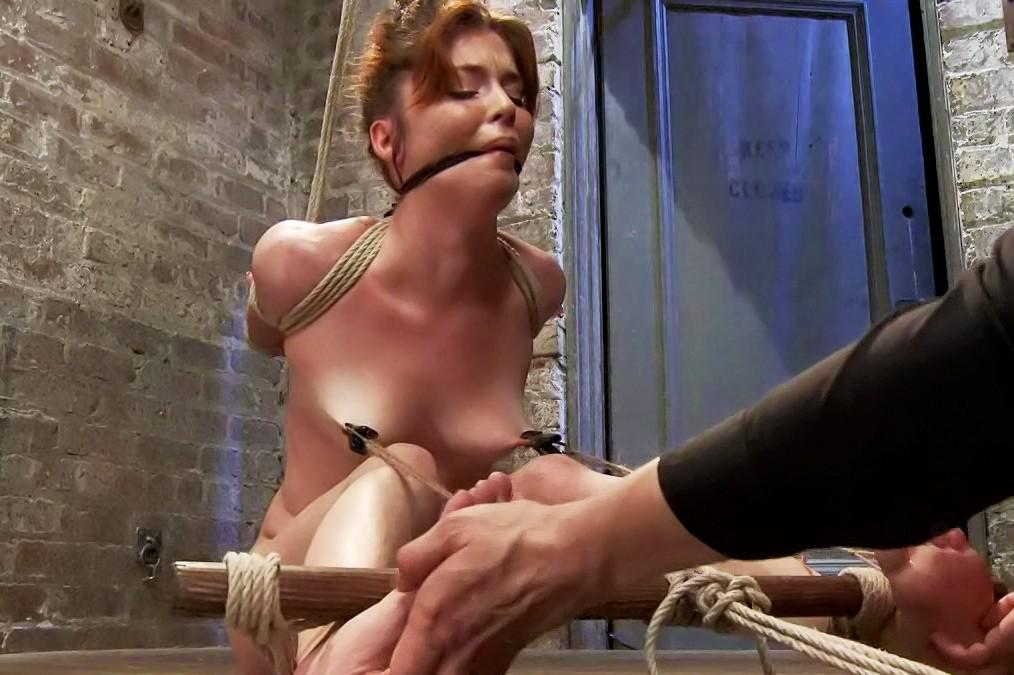 Www2398024turned straighty seduced by gay masseuse
