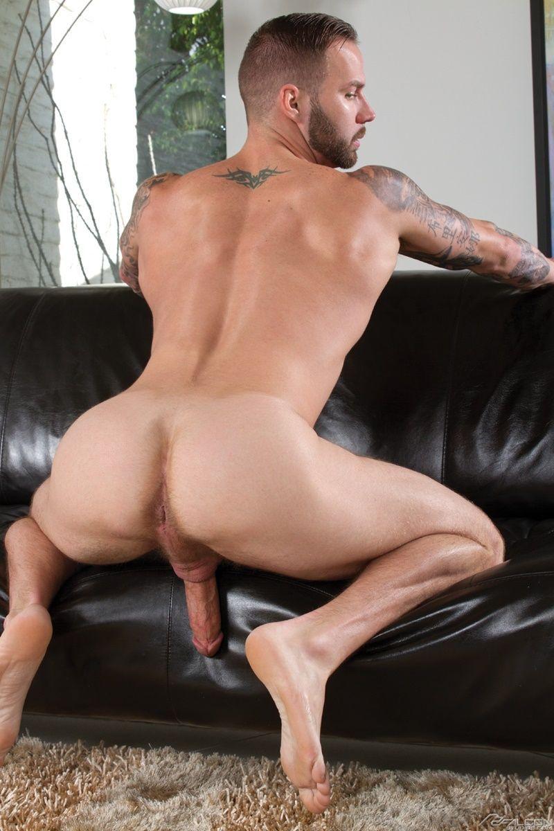 Gay Interracial Deepthroat young butt fucking gay men - photos and other amusements.