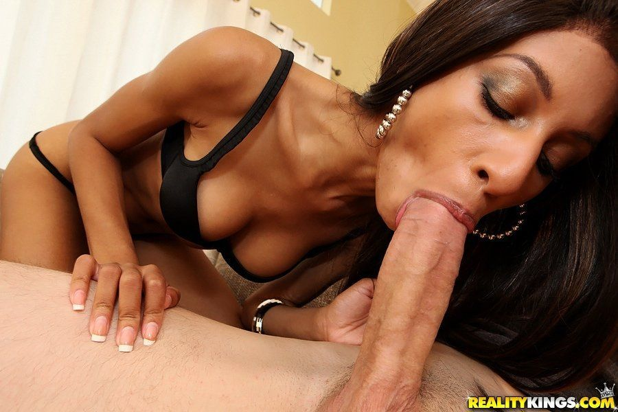 opinion you commit deep throat blow job trailer magnificent idea